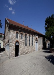 AZİZ-DİMİTRİOS-KİLİSESİ3