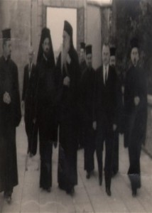 AZİZ-DİMİTRİOS-KİLİSESİ5