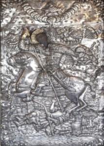 AZİZ-DİMİTRİOS-KİLİSESİ2