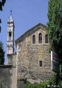 church-samatya-ayaminas