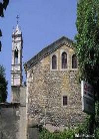 church-samatya-ayaminas
