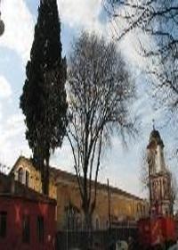 church-samatya-ayaminas3