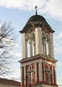 church-samatya-ayaminas6